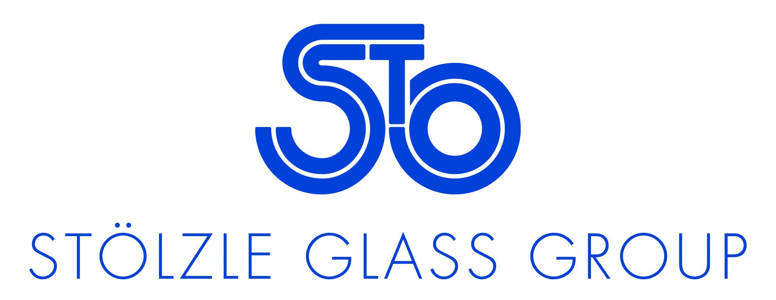 Stölzle Glas GmbH